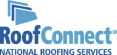 Member of RoofConnect